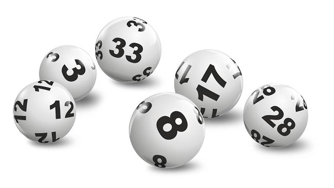 Euro Loterijen